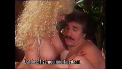FRANK JAMES IN HOMETOWN HONEYS 2 SCENE 03
