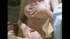 Sexpertease - 1985