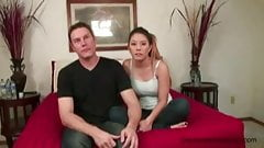 Casting compilation young  old Desperate Amateurs come in