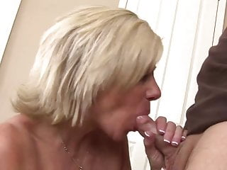 Breast wrap Fucks old pipe wrap and cum on body