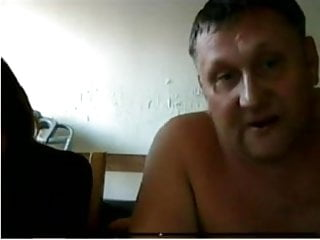 Critical remarks on spunk - Remarkable russian man