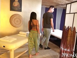Thai Massage Porn Videos | xHamster