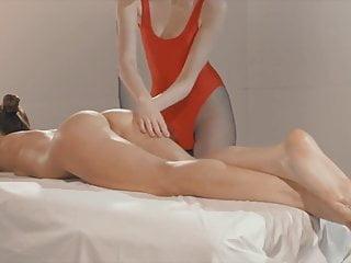 Hardcore langerie lesbians - Beautiful fucking - aesthetic lesbian likes a cock
