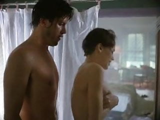 Hilary swank nude fakes - Hilary swank - quiet days in hollywood