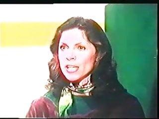 Maureen dowd breast Joey silvera, jack wright, kay parker, maureen spring 1977