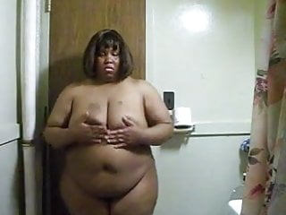Motorcycle rodeo show your tits - Ebony bbw show your big body