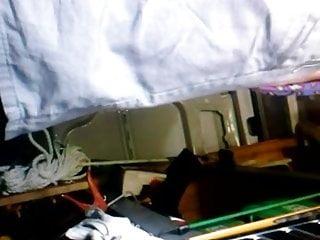 Hidden cam sex videos Hidden cam sex in work van