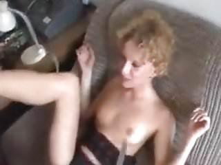 Polish ass porn Polish porn