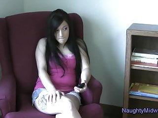 Porn ben 10 Evie thalia - first porn - 4 foot 10 little fuck toy