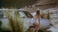1970 movie floral satin panty scene