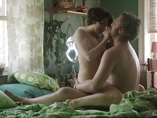 Sex scene from superbad Cilla thorell in sex scene from det mest forbjudna 2016