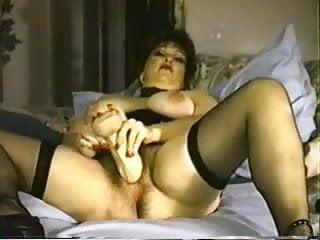 Reba mactire nude fake Reba 3