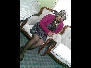 Asian intitle photo Turkish-arabic-asian hijapp mix photo 17