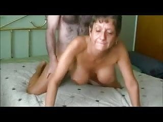 Old women doing blowjobs Older women doing what they do best