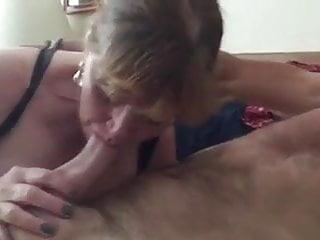 Fucking fucked fuck my buddys wife My buddy jimmy getting fucked
