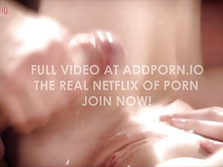 Common naked girls Watch full video at addporn.io common passion