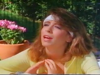Christy canyon blowjobs Christy canyon
