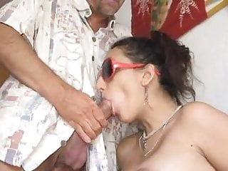 Variety sex with wife Garden-variety ladies