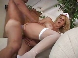 Mature nurse porn