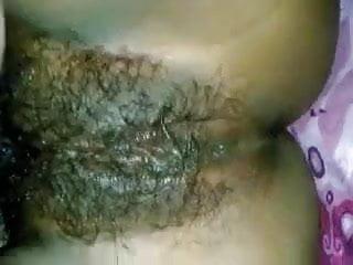 Boy finger hole underwear vibrator Sexy sri lanka girls his boyfriend finger hole