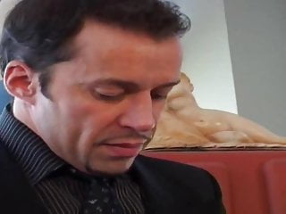 Desperate housewives lingeries photos Liza del sierra in desperate sex wives