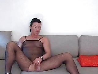 Slave eats her pussy Dominatrix makes her slave eat like a dog music by ivvill