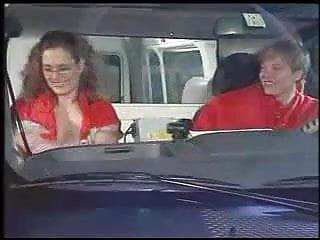 Yvette mimeaux nude - Huge yvette