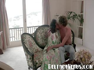 Interracial office xxx - 1970s vintage xxx - john holmes desiree west