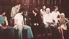 Les tripoteuses 1974