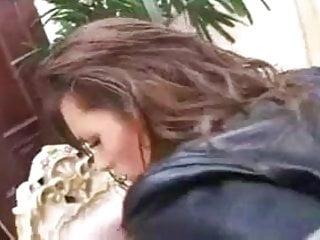 Annette schwarz huge cock deepthroat videos Liv wylder, annette schwarz friends