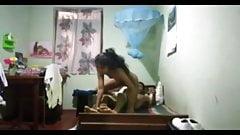 Desi girl hot sex