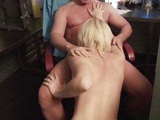 Beverly lynne sex online Beverly lynne has sex in front of camera
