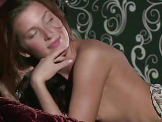Linda smith sex trafficking Hot lesbian babes leila smith and nekane