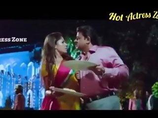 Actress hot indian nude Hot - sexy indian actress hot big ass - the black web