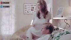 Alexandra daddario fuck with a guy