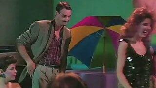Shanna McCullough in Grind scene 6 (1988)