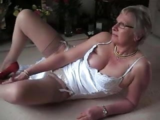 Sexy lady having Beautful lady having fun