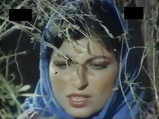 Turkish retro milf, Turkish erotica