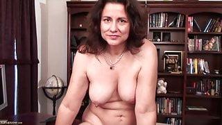 Gianna Jones Gia Marie 02