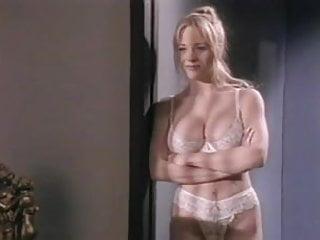 Wild lesbian scenarios Wild lesbian sex with katlyn ashley