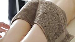 Best Massage Porn on Free Tube - Naked Girls Vids