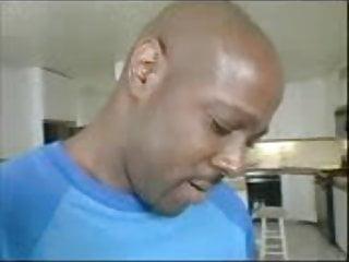 Dominatrix fucks 3 black guys - Hot pregnant fucked by 3 big black guys