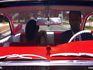 The wicker man nude clip - Alena savostikova jemma dallender frontal nude orgy clip