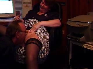 Adult bdsm books Mature book keeper did not wear panties.