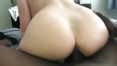 Anybody knows her name ?