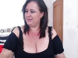 Mature allure slutload - Alluring mature hot