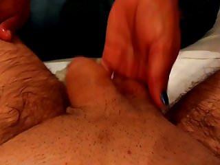 Cum milf Massage pasional hj cum milf pajeroso