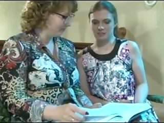 Russian lesbians mature - Russian lesbian mature and gerl