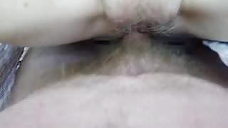 senior sex fucking