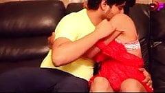 Love and Romance, DirtyFlix, Hindi Short Film